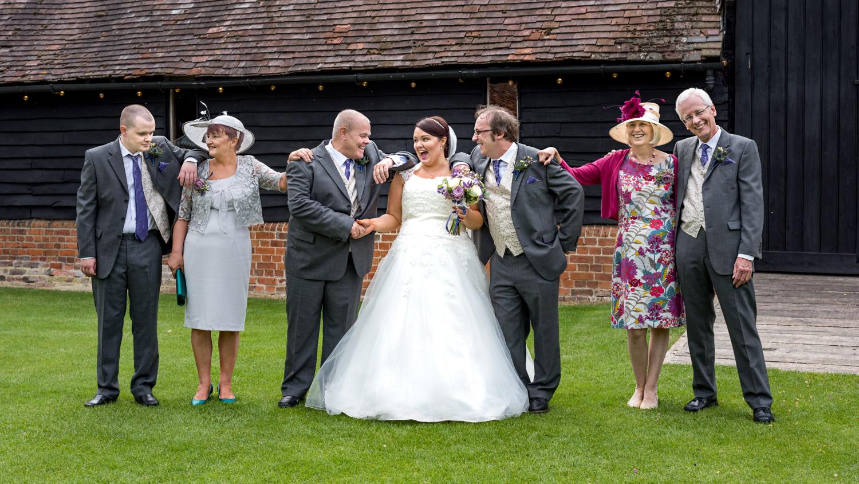 Boyd Wedding-179.jpg