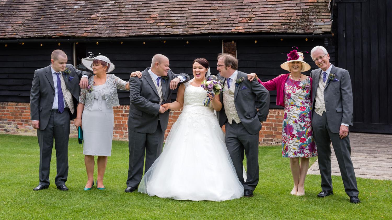 Boyd Wedding-180.jpg