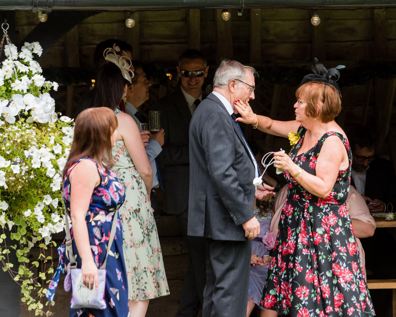 Boyd Wedding-181.jpg