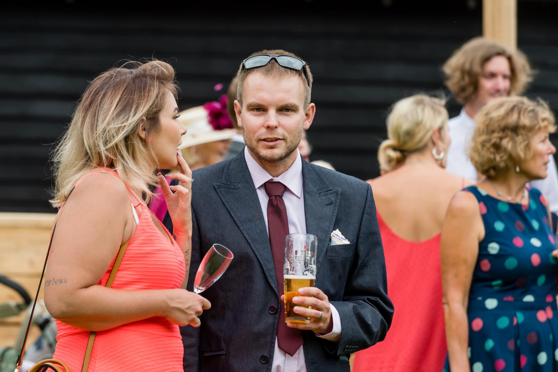 Boyd Wedding-186.jpg