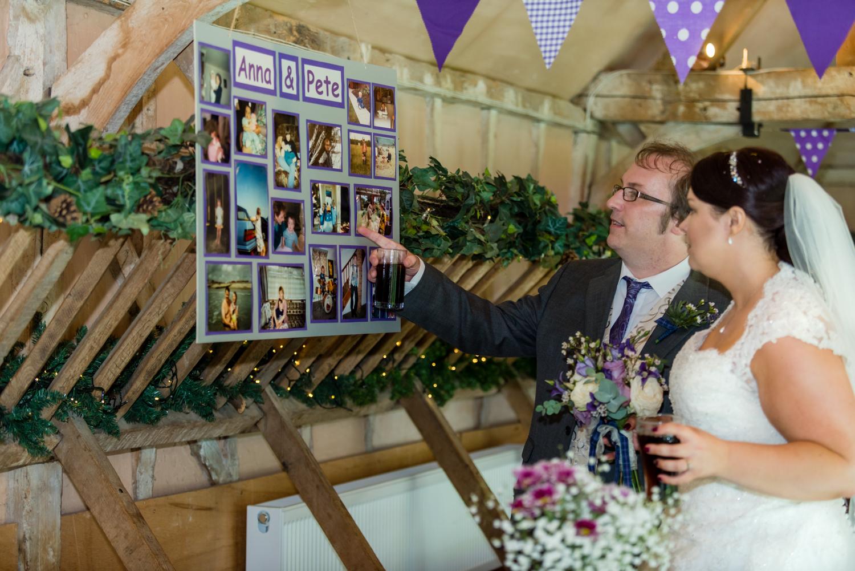 Boyd Wedding-188.jpg