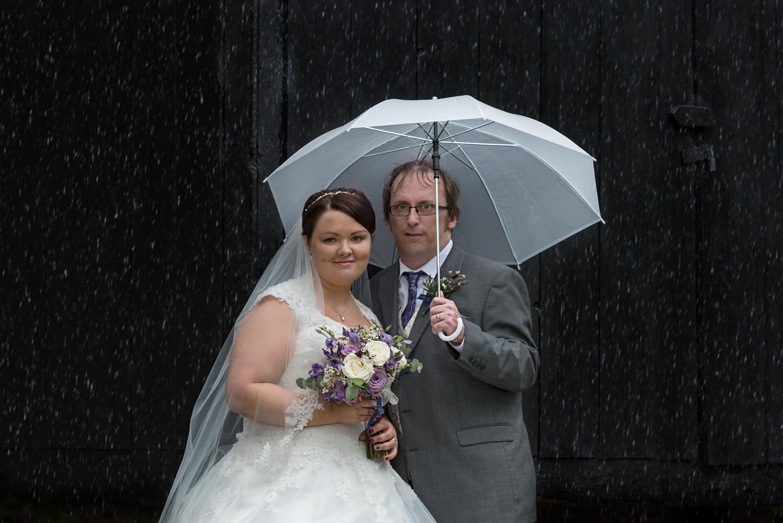 Boyd Wedding-190.jpg
