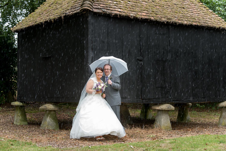 Boyd Wedding-192.jpg