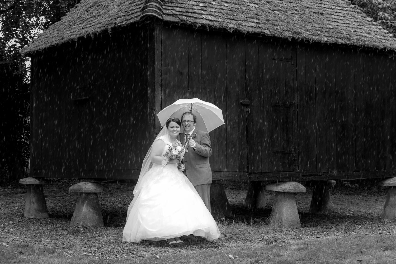 Boyd Wedding-193.jpg