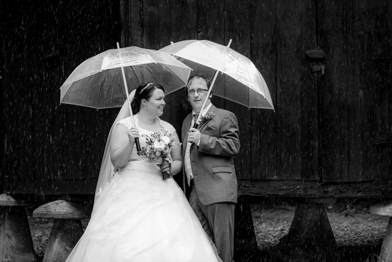 Boyd Wedding-195.jpg