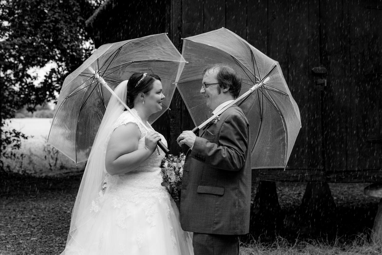 Boyd Wedding-197.jpg