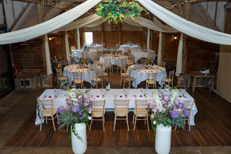 Boyd Wedding-207.jpg