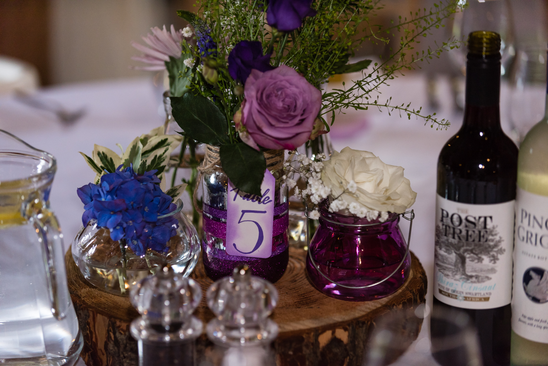 Boyd Wedding-206.jpg