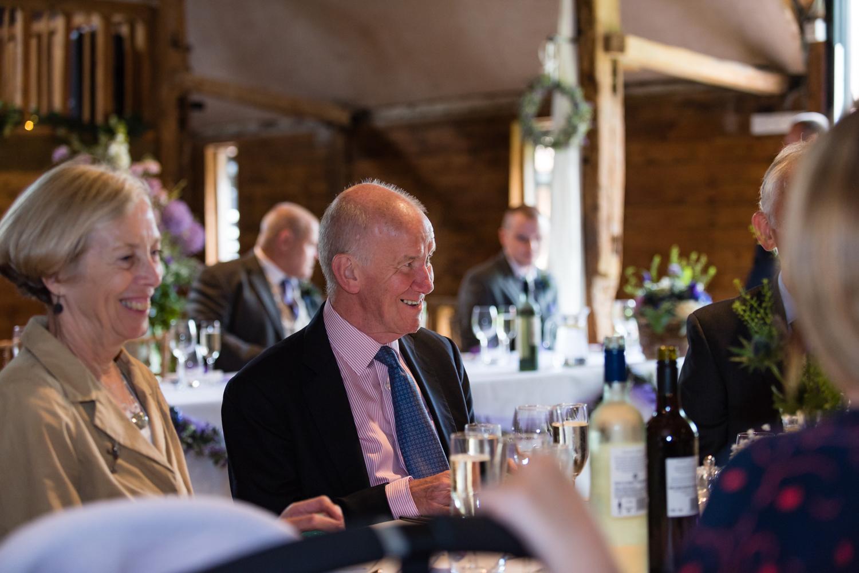 Boyd Wedding-209.jpg