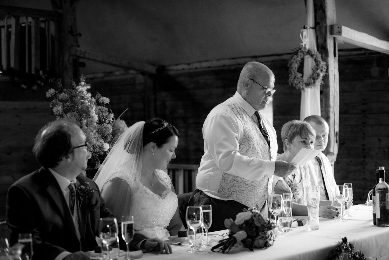 Boyd Wedding-215.jpg