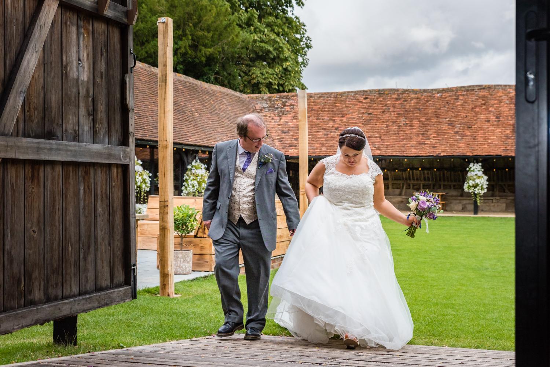 Boyd Wedding-214.jpg
