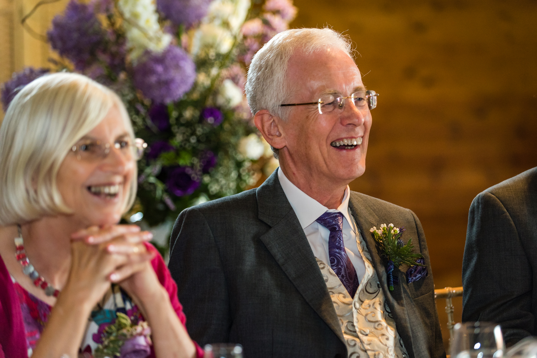 Boyd Wedding-218.jpg