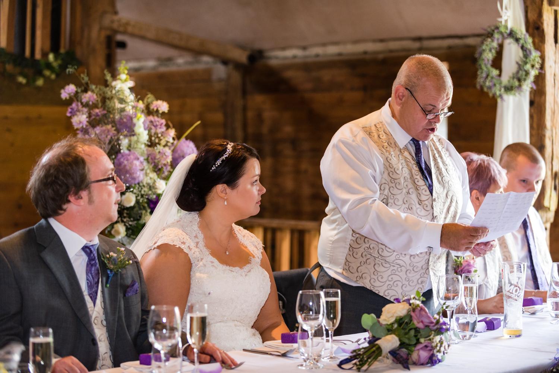 Boyd Wedding-219.jpg