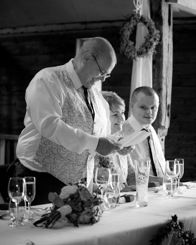 Boyd Wedding-222.jpg