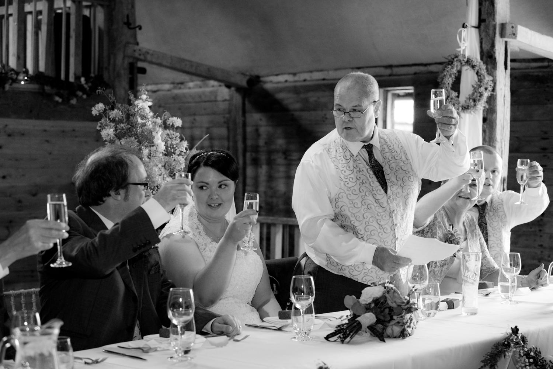 Boyd Wedding-224.jpg