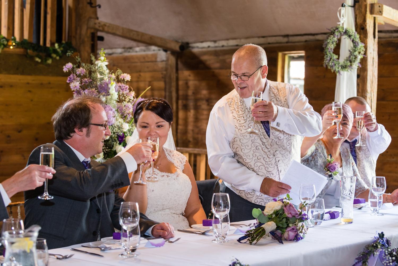Boyd Wedding-225.jpg