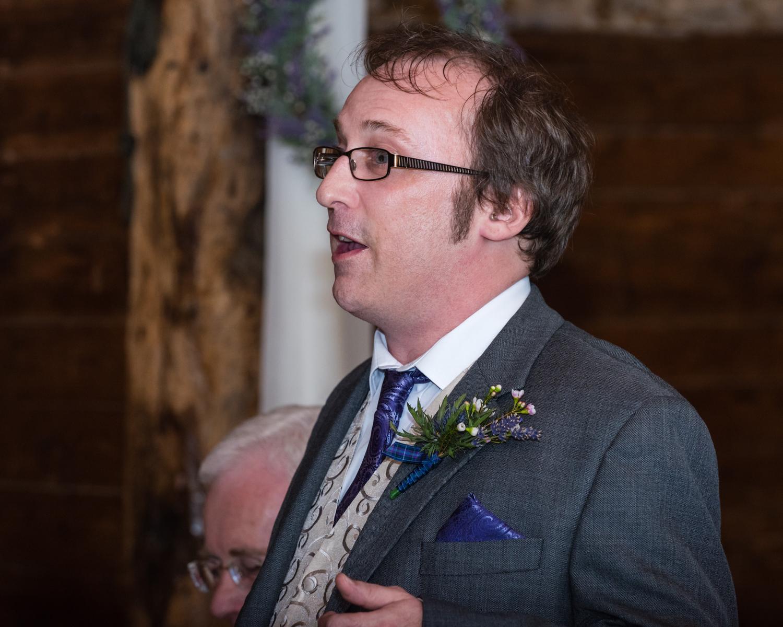 Boyd Wedding-227.jpg