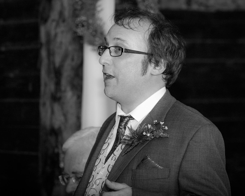 Boyd Wedding-228.jpg