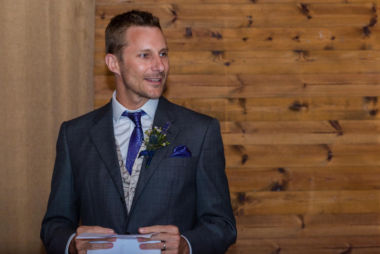 Boyd Wedding-230.jpg