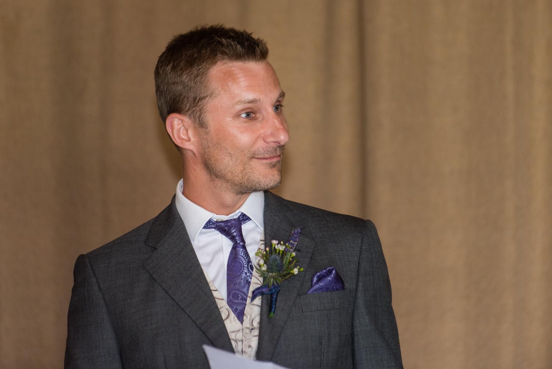 Boyd Wedding-233.jpg