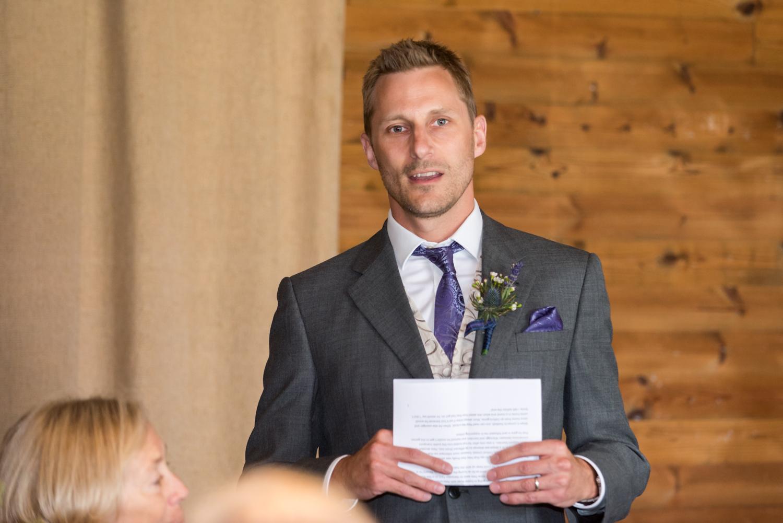 Boyd Wedding-234.jpg