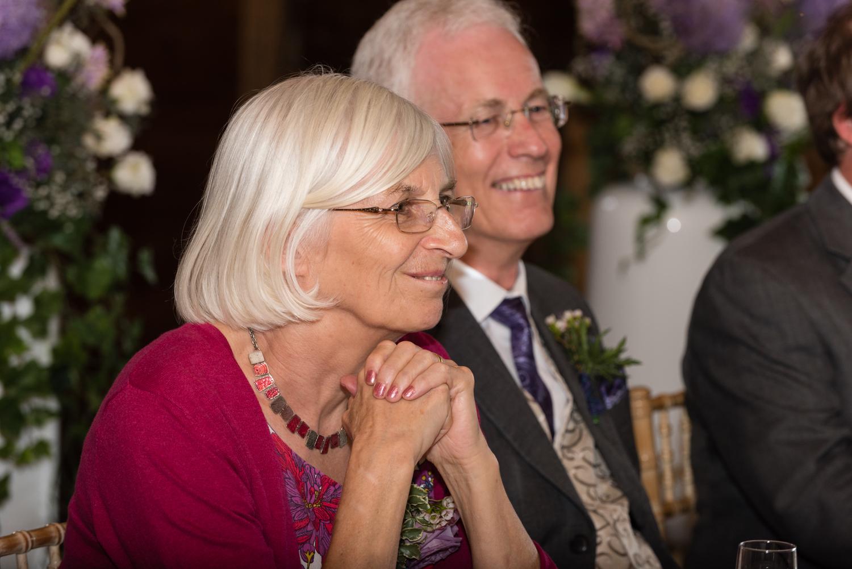 Boyd Wedding-237.jpg