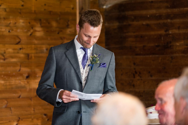 Boyd Wedding-247.jpg