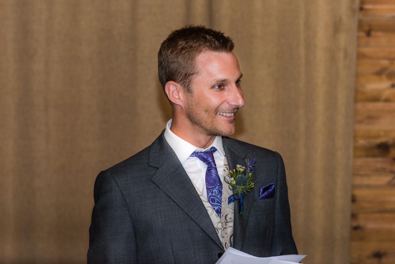 Boyd Wedding-249.jpg