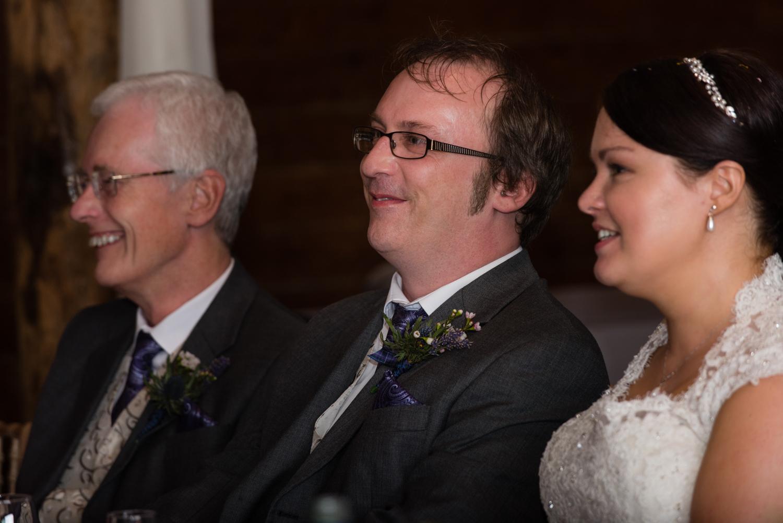 Boyd Wedding-251.jpg