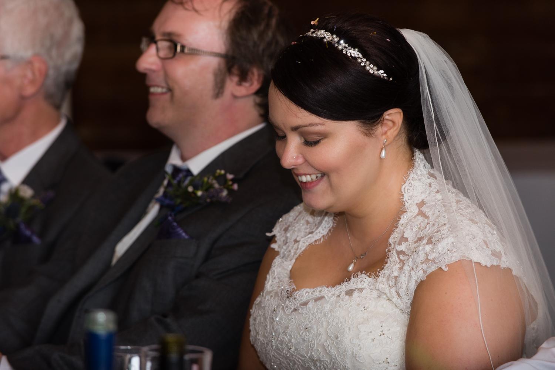 Boyd Wedding-250.jpg