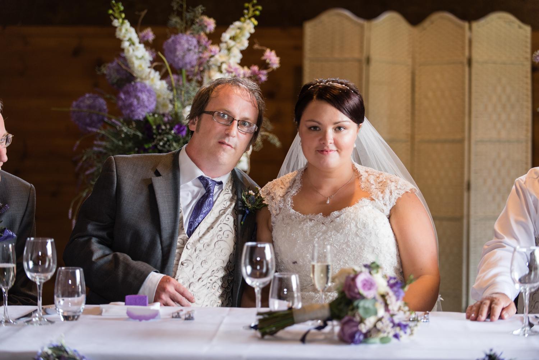 Boyd Wedding-254.jpg