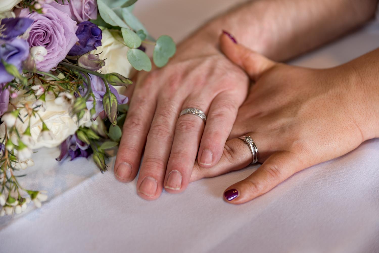 Boyd Wedding-256.jpg
