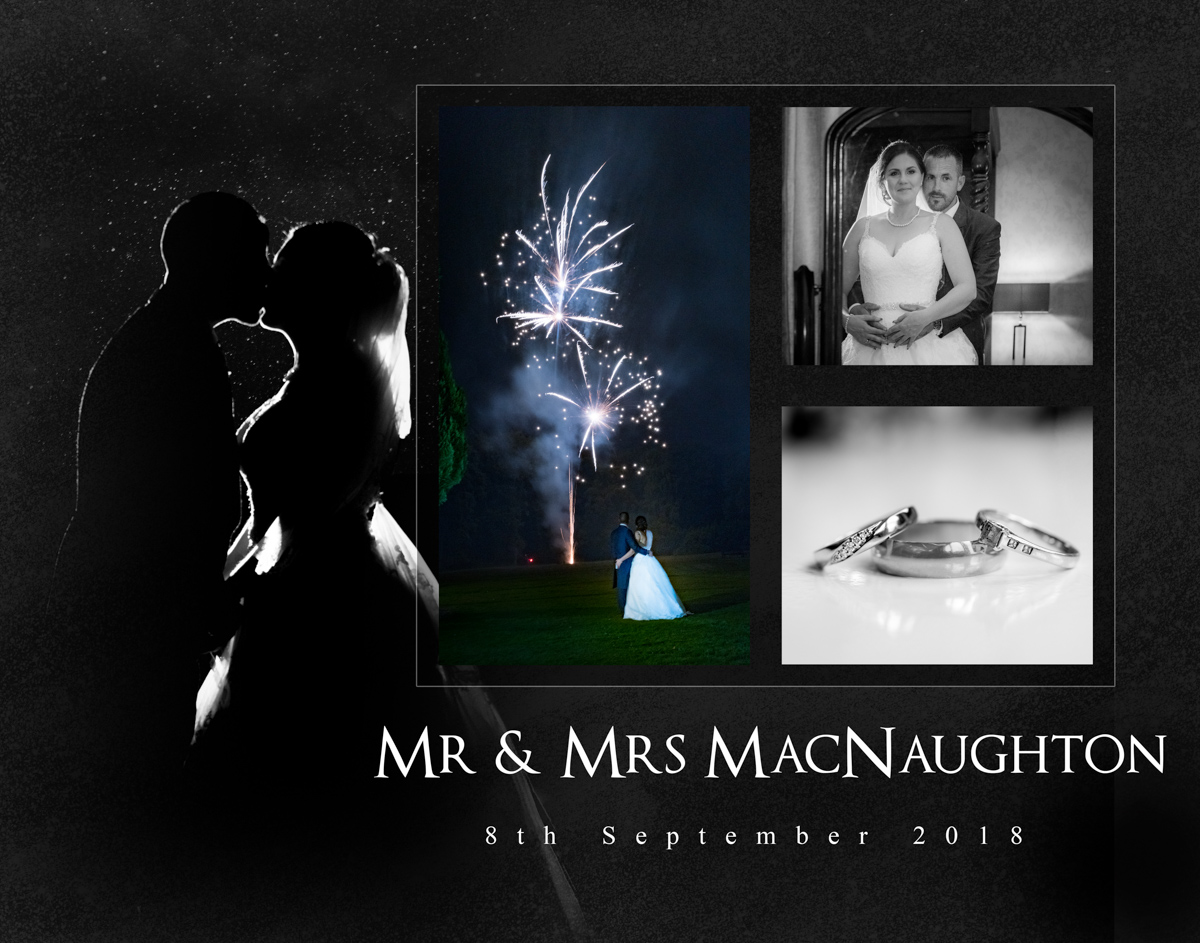 MacNaughton Wedding-270.jpg
