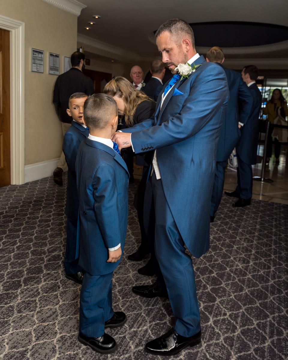 MacNaughton Wedding-12.jpg