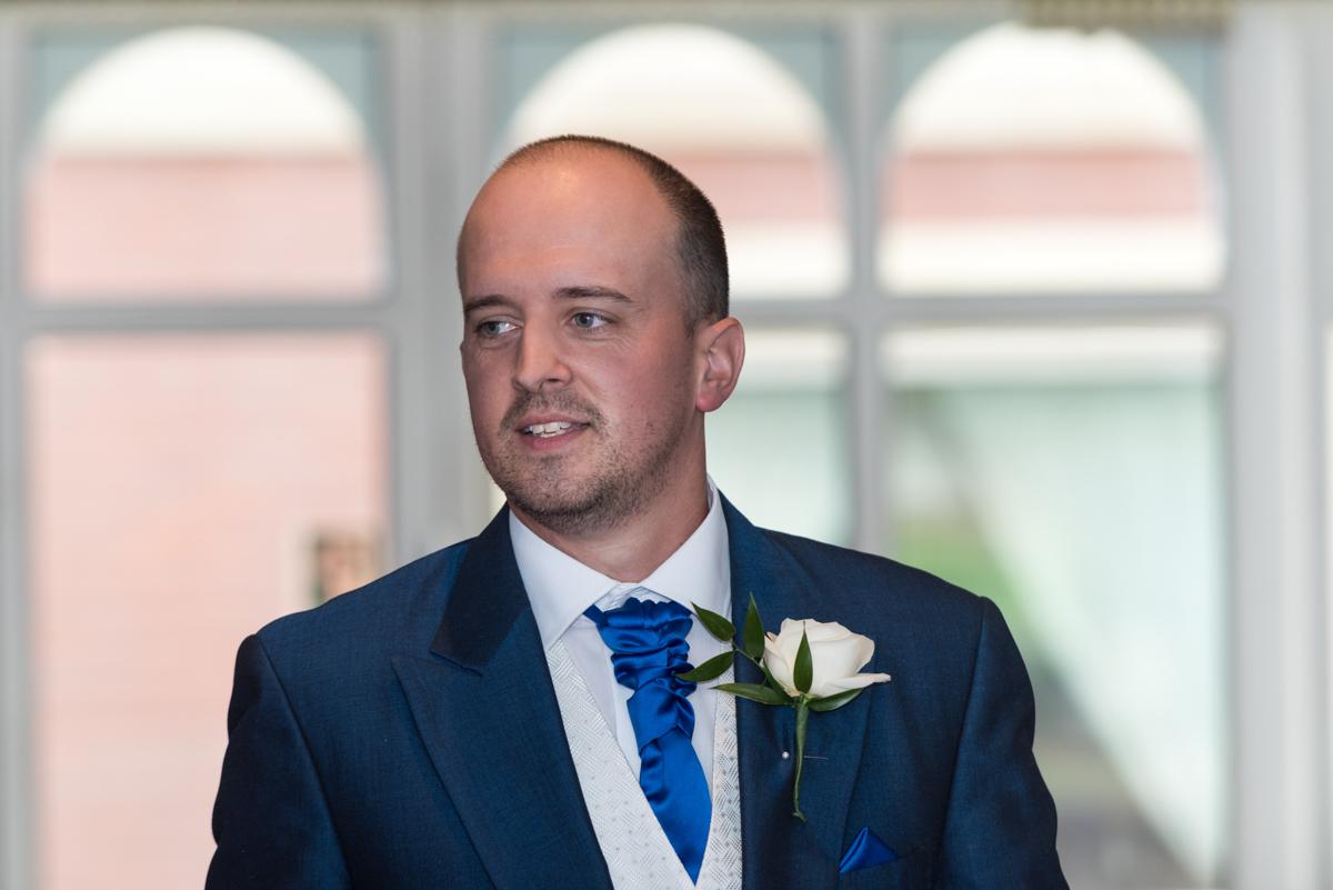 MacNaughton Wedding-17.jpg