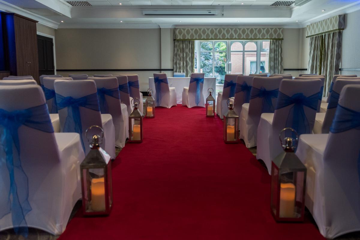 MacNaughton Wedding-18.jpg