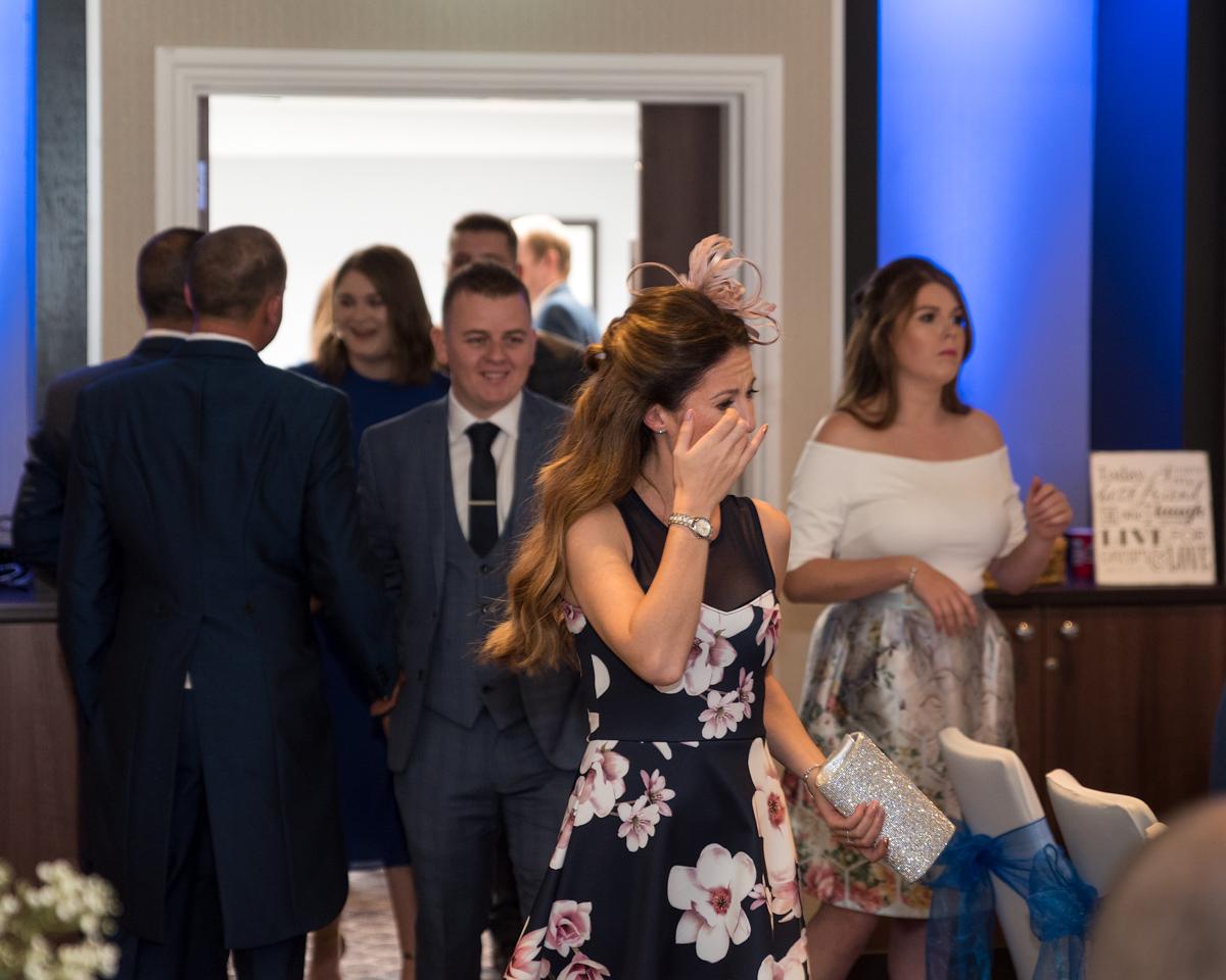 MacNaughton Wedding-20.jpg