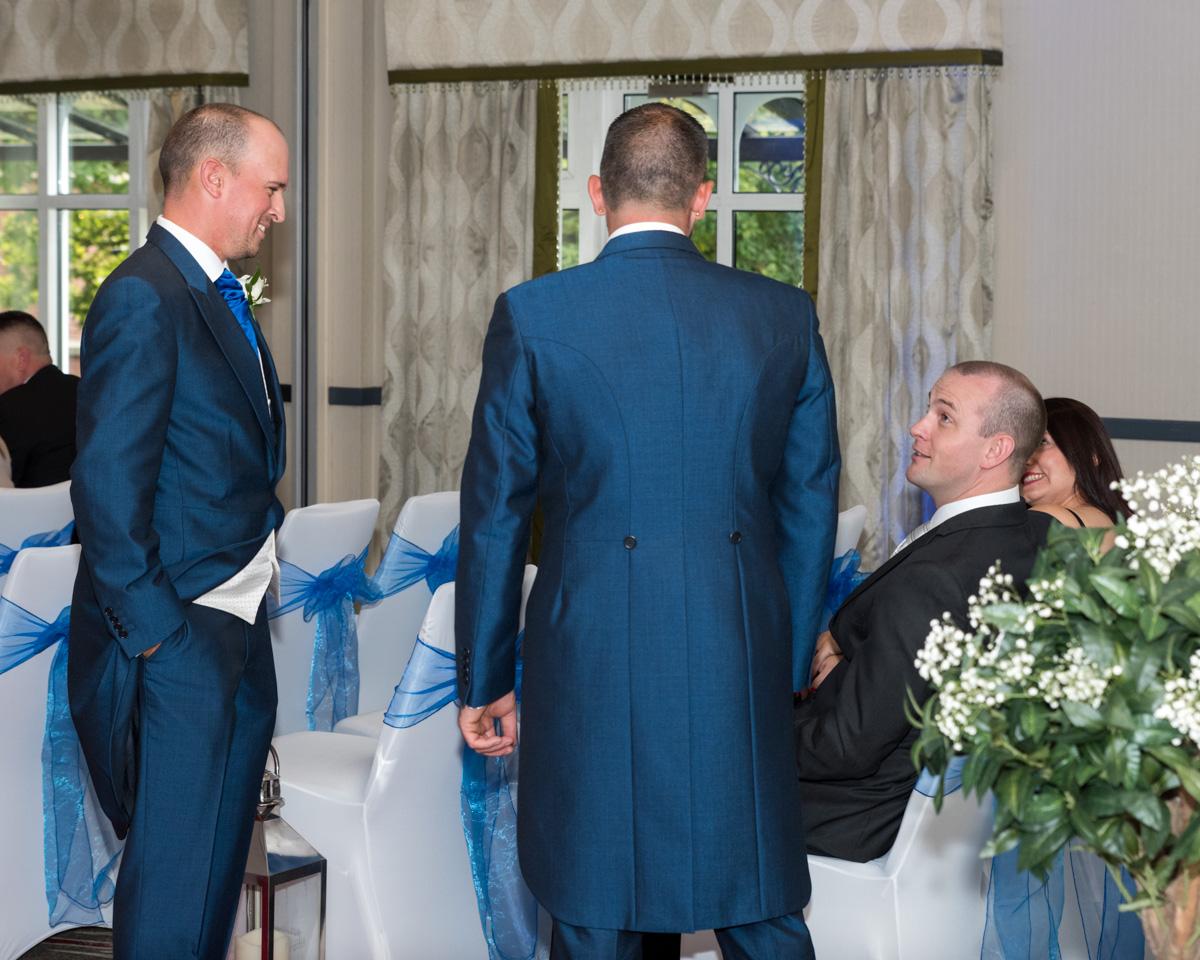 MacNaughton Wedding-19.jpg