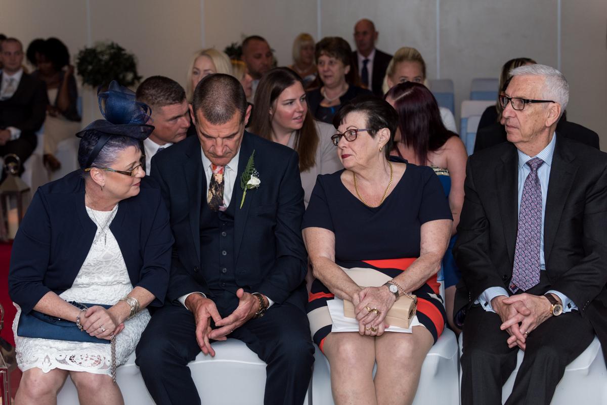 MacNaughton Wedding-22.jpg