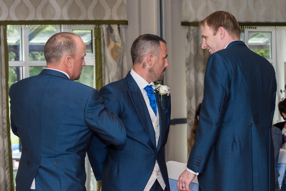 MacNaughton Wedding-23.jpg