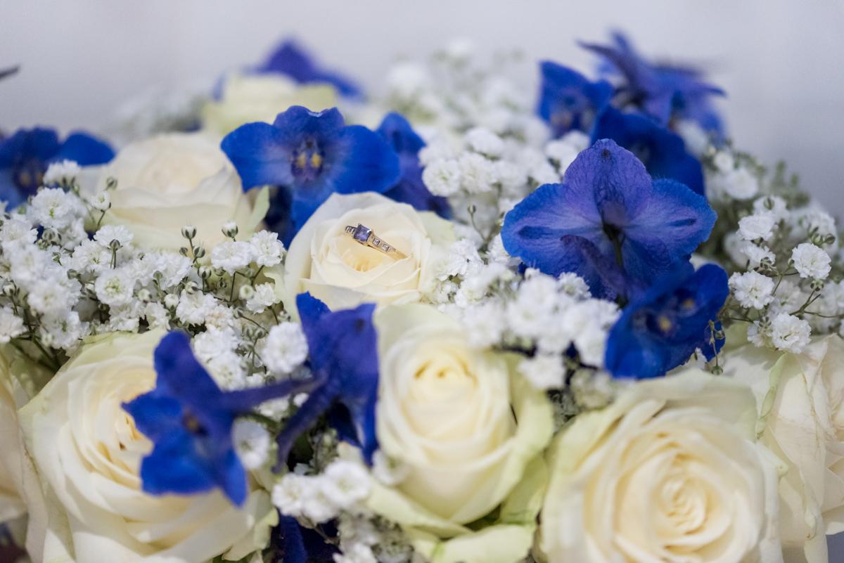 MacNaughton Wedding-25.jpg