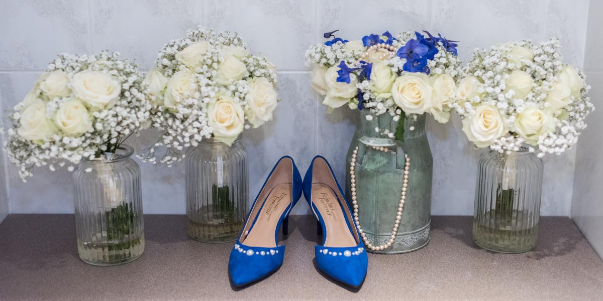 MacNaughton Wedding-28.jpg