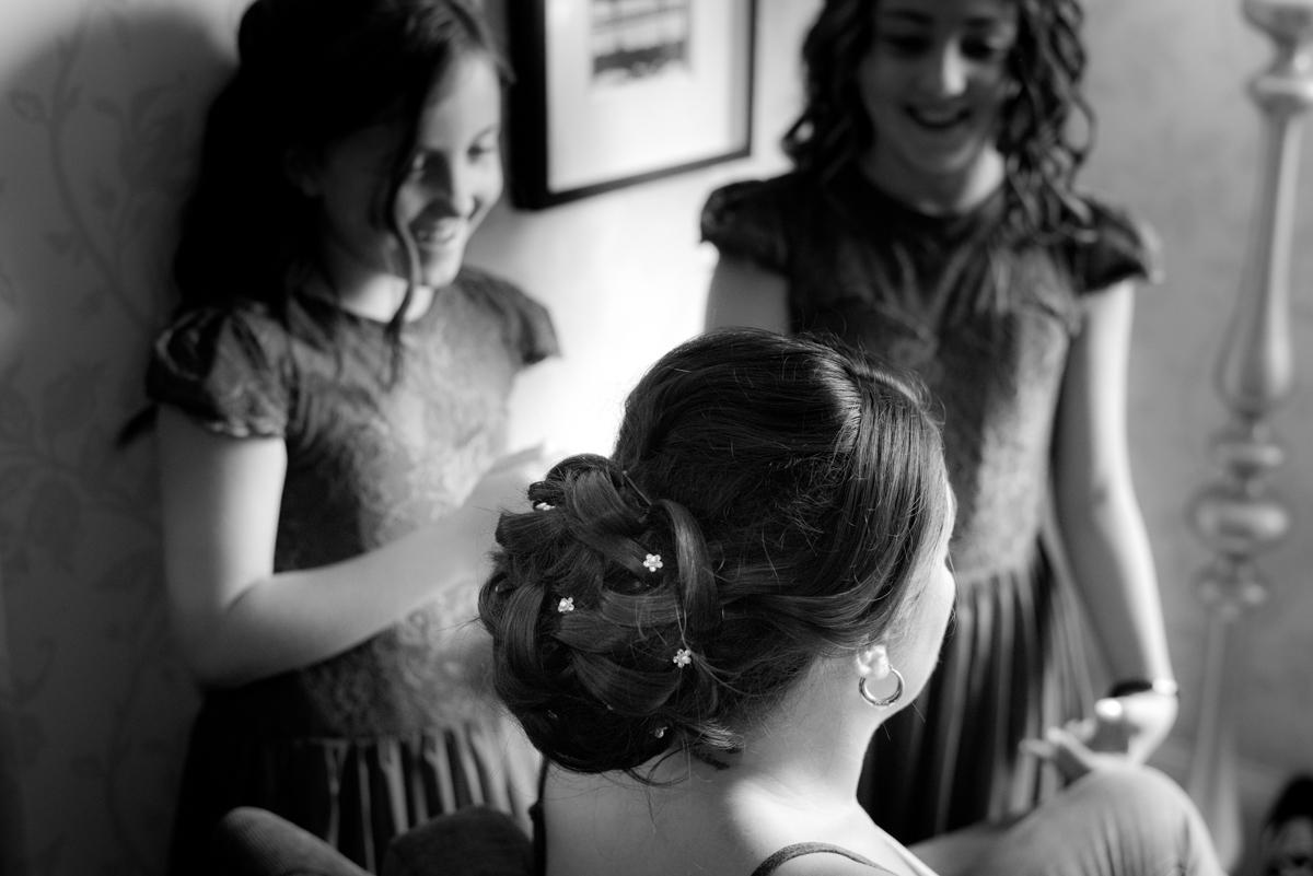 MacNaughton Wedding-37.jpg