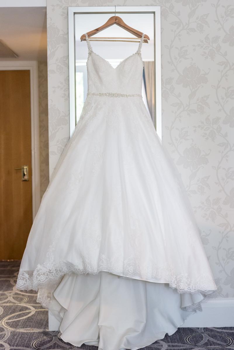 MacNaughton Wedding-43.jpg