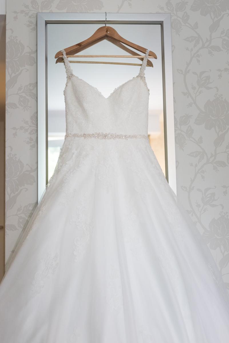 MacNaughton Wedding-42.jpg