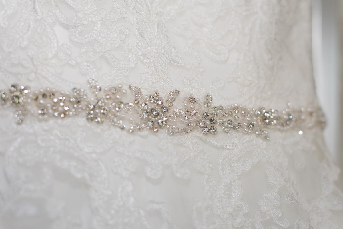 MacNaughton Wedding-44.jpg