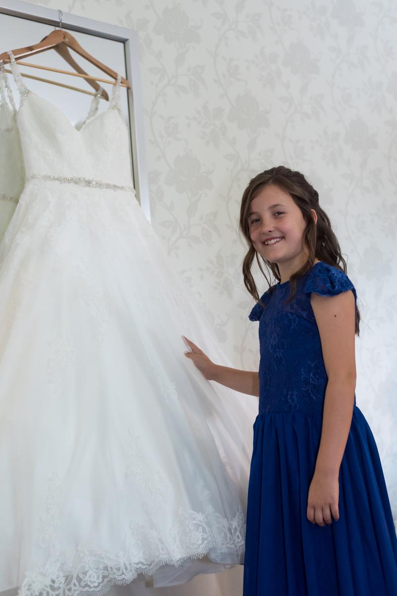 MacNaughton Wedding-46.jpg