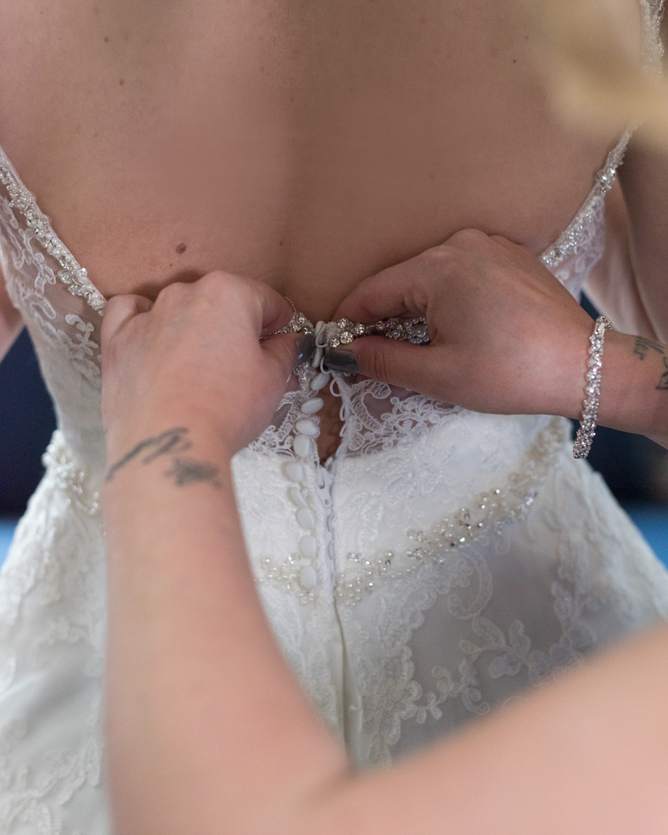 MacNaughton Wedding-49.jpg