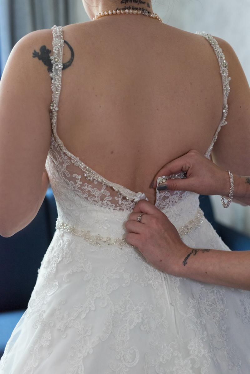 MacNaughton Wedding-50.jpg