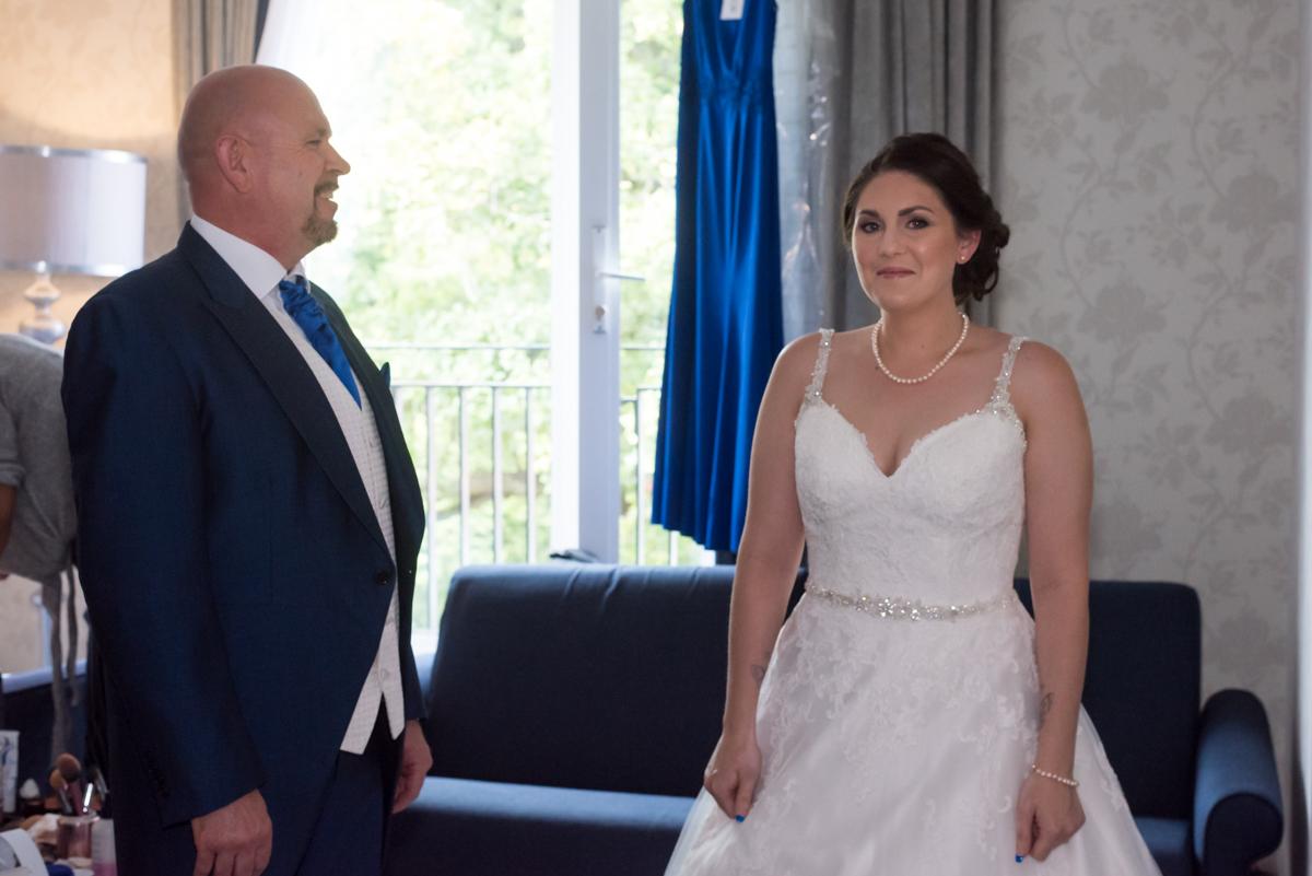 MacNaughton Wedding-53.jpg